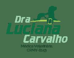 Luciana Carvalho | Fisioterapia Veterinária